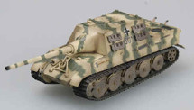 Jagdtiger German Army (Henschel Model) S.PZ.JAG.ABT.653, Tank 301