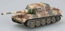 Jagdtiger German Army (Henschel Model) S.PZ.JAG.ABT.653, Tank 115