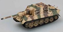 Jagdtiger (Porsche) S.Pz.Jag.Abt.653, Tank 314