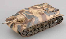 Jagdpanzer German Army IV SD.KFZ.162 Germany 1945