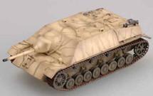 Jagdpanzer IV Western Front 1944