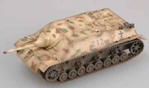 Jagdpanzer German Army IV SPZJG-LEHR ABT. 130 Normandy, 1944