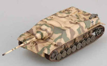 Jagdpanzer IV SD.KFZ.162 German Army 1945