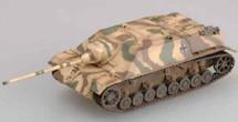 Sd.Kfz.162 Jagdpanzer IV German Army, 1944