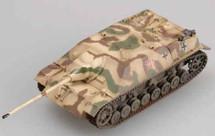 Sd.Kfz.162 Jagdpanzer IV German Army, #101, 1945