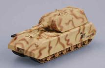 Sd.Kfz.205 Maus German Army