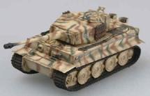Sd.Kfz.181 Tiger German Army sPzDiv 933, #933