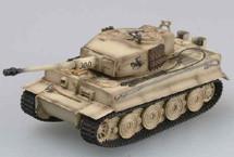 Sd.Kfz.181 Tiger German Army sPzAbt 505, #300