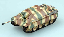 Jagdpanther Sd.Kfz.172 German Army 1945 (broad stripes)