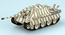 Sd.Kfz.173 Jagdpanther German Army, 1945