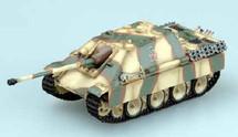 Sd.Kfz.173 Jagdpanther German Army sPzJgAbt 654, #212, 1944