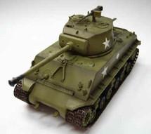 M4A3(76)W Sherman Tank US Army