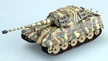 King Tiger II Porsche Turret, Schwere PZ.ABT.503, Tank #323