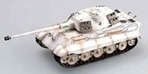 Tiger II (Porsche Turret) Schwere Pz.Abt.503,Tank #314