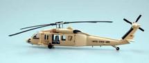 "UH-60 Black Hawk US Army, ""Credible Hawk"""