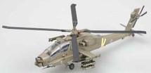 AH-64A Apache IDF/AF 190th (Magic Touch) Sqn, #941
