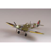 Spitfire Mk V RAF No.121 Sqn, 1942