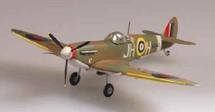 Spitfire Mk V RAF No.317 Sqn, 1941