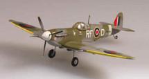 Spitfire Mk.V RAF 303 Sqn. 1942
