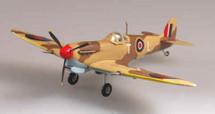 Spitfire Mk V RAF No.249 Sqn, 1942