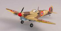Spitfire Mk.VC/Trop RAF 328 Sqn. 1943