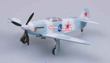 Yak-3 Soviet Air Force 303rd Fighter Div, 1945