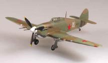 Hurricane Mk II Soviet Air Force, Russia, 1941