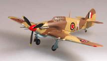 Hurricane Mk II Yugoslavian Air Force, Yugoslavia, 1944