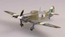Hurricane Mk II RAF No.34 Sqn, East India, 1944