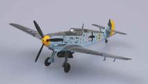 Messerschmitt BF-109E-3 3/JG51