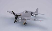 F6F Hellcat USN VF-4, 1942