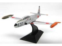 T-33A Shooting Star 51-5630, Sotai Shireibu Hikotai, JASDF