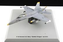 F-18 Hornet US Navy GLD