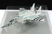 F-15 Eagle US Air Force