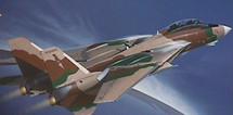 """F-14 Tomcat US Navy """"Top Gun"""""""