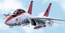 "F-14 Tomcat US Navy VF 101 ""Grim Reapers"""