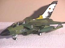 """Tornado IDS Luftwaffe """"Tiger Meet"""""""