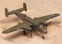 "B-25B Mitchell J.H. Doolittle`s ""Tokyo Raid"""