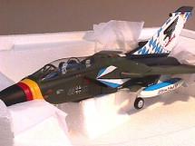 "Tornado IDS Luftwaffe ""JABO"" G32"