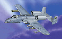 "A-10 Warthog Pennsylvania Air National Guard ""Let's Roll"""