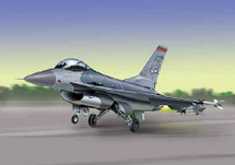 "F-16 Falcon Arkansas Ang ""Fighting Razorbacks"""