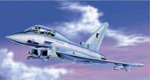 Eurofighter Typhoon Royal Air Force