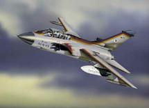 """Tornado IDS Luftwaffe AKG 51""""Immelmann"""""""