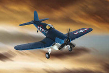 F4U-1A Corsair Black Sheep Legend Series