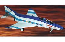 "F-4 Phantom II US Air Force ""5,000th"""