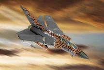 "Tornado ECR ""Tiger Meet"" 2001/2002"