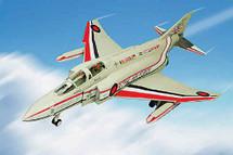 "F4 Phantom II Royal Air Force 56 Sqn. ""60th Anniversary"""