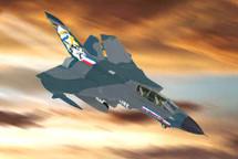 """Tornado IDS """"Bundesmarine"""""""