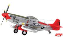 """P-51D Mustang USAF """"Duchess Arlene"""""""