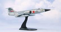 F-104J Starfighter Japan Air Self-Defense Force